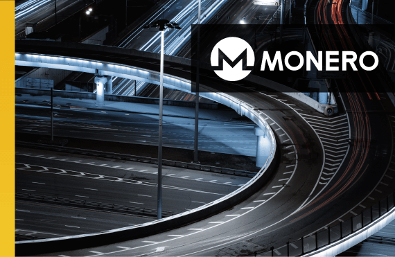 Examining the Implications of Monero's Latest Fork