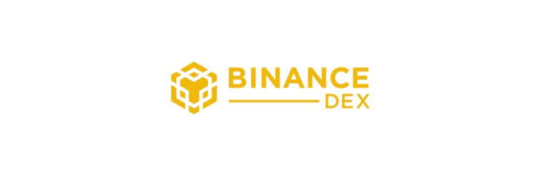 BinanceDEX