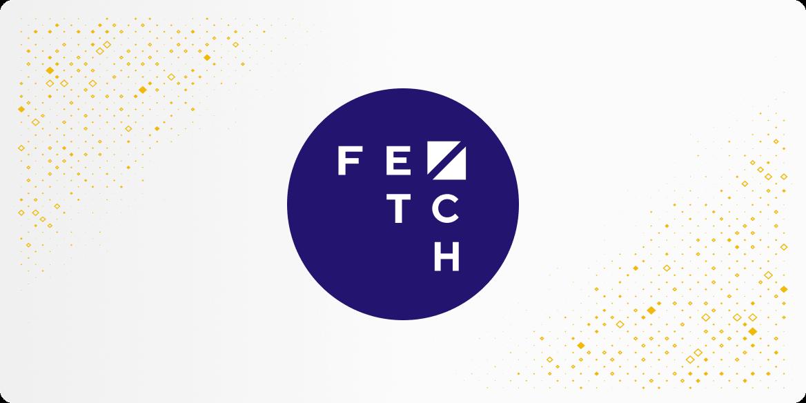 FET Fetch.AI coin