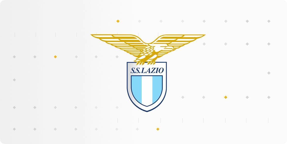 Lazio Fan Token (LAZIO) | Binance Research