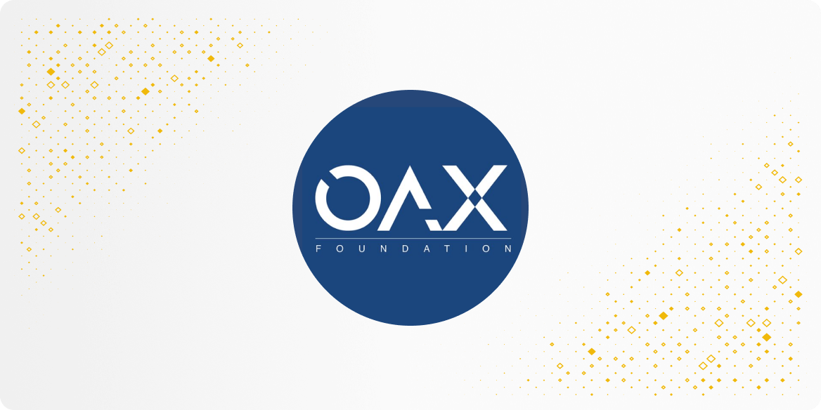 openanx coin